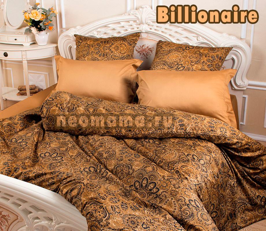 Покрывало на кровать волгоград каталог цены