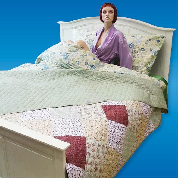 постельное белье коттон дримс валенсия