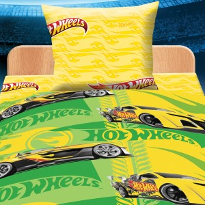 ���� �������� - ��� ����� (HOT WHEELS) - ������, ����, ����, ������, ������