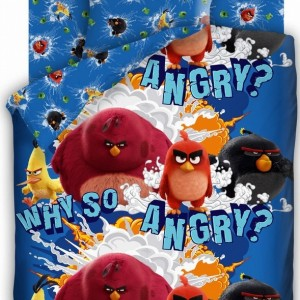 ANGRY BIRDS ���� ������ (�����) ���. 8762-8763 - ���������� ����� ���� ������� ������� �� ����������-��, ���� ������ �������, ��������