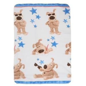 ���� �������� - BOOFLE BOY ������� 150x200 ���. 520018/1: ������, ������