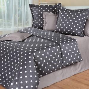 Какое постельное белье выбрать самое лучшее