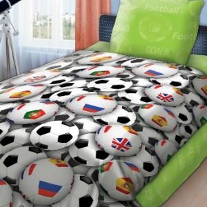 Картинки с тематикой футбола