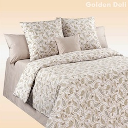 GOLDEN DELI (������� CD Valencia) ������ ����: ������, ������
