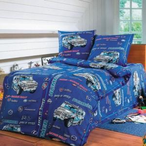 Отзывы текс дизайн постельное белье