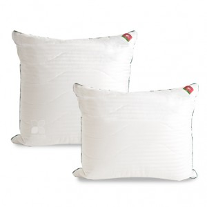 Подушки для сна - как выбрать?