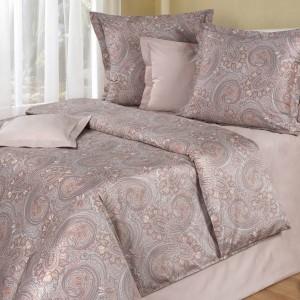 Сатин - комплекты постельного белья