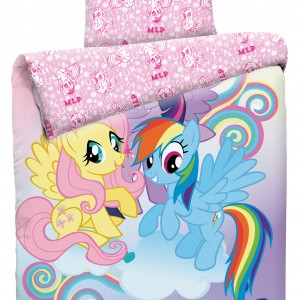 -=My Little Pony - DREAMS - 2015 (MonaLiza) ���. 521500=-: ������, ������