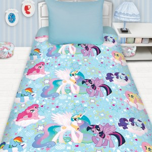 -=My Little Pony - ��������-2016 ������� ����� (MonaLiza) ���. 521501=- - ������, ����, ����, ������, ������