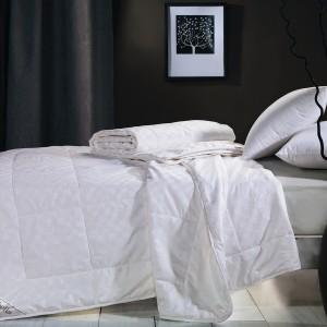 Шелковые одеяла - какие бывают, где купить