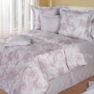 PALAZZO (Cotton Dreams Luxury) палацо