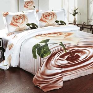 Отзывы постельное белье арт дизайн