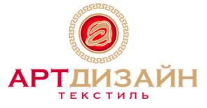 Постельное белье Иваново