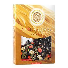 Арт-Постель Премиум упаковка