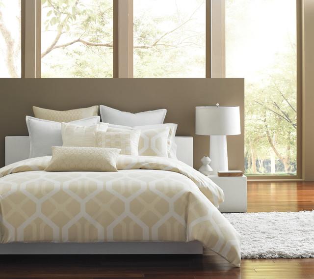 На что влияет правильный выбор тканей постельного белья?