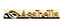 Asabella TM