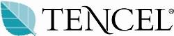 Логотип Тенсель (Tencell): это эвкалиптовое постельное белье Тенсель заслужило право считаться одним из приятнейших!