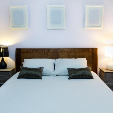 Однотонное постельное белье в интернет-магазине Неомама: ФОТО