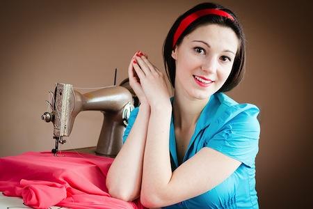 Как сшить постельное белье своими руками схема 588