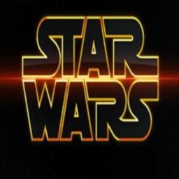 Постельное бельё Звездные войны - детское (фото Starwars)