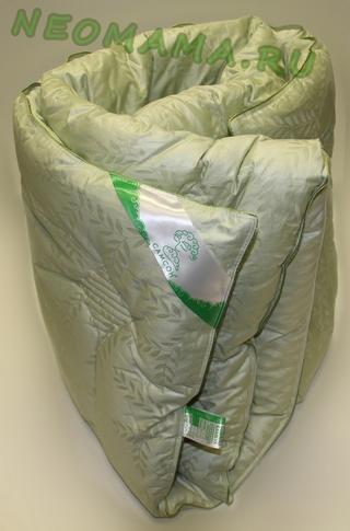Купить бамбуковые одеяла, подушки с наполнителем